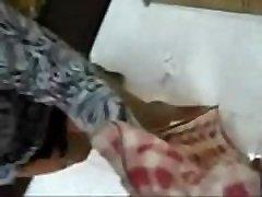 viiruslik ibu guru ngentot dengan murid real indoneesia fullvideo part2 https:clk.tint ln9mm