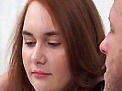 Casual hot forces boob aunts Sex - Fuck gratitude for a redhead Ami Calienta