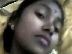 tamil arab teen hubbi gay fuck in ass hd