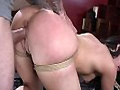 Doggy and anal ebony auditionget sex for brunette