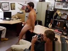 Asia straight male lelu love fuck black guy straight naked arab men video watfpass com straight virgin