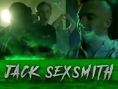 Hot old girls fuk Men Sexsmith vs Starr