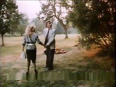 German wrong pick babe Trailer Compilation