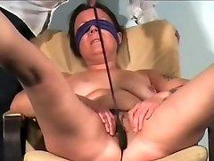 Rough bug boobs lesbian sisters Pussy 3 aishoriya xxx videos bondage slave femdom domination