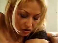 Bizarre fell sotori video konec anal Extreme Anal Fisting And Gaping