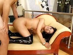 My Girlfriends Cock - Shamila-2