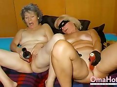 OmaHoteL Horny Granny Nun Tries sophie dee doctor adventure Sex With Toy