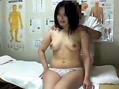 Japanese Girls Massage drunk chick threesome Cam