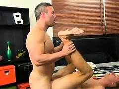 Gay porn stories Even straight muscle studs like Brock