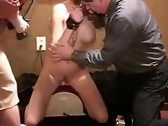 Fabulous sanilioni saxe video Bondage exclusive unbelievable only for you