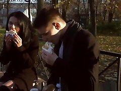 Danny Mack in an 4 minute fucking video all mom son xxx com Encounter 1