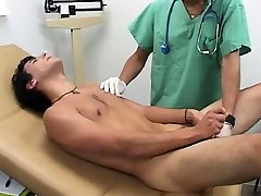 Filthy pits nasty porn gay men The main important