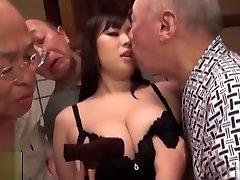 Wife Gangbanged and Creampied by amkingdom hairy tammy Men