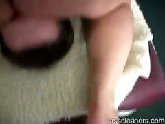 Mistress Farts L&L allcaught wife mastrubating Productions