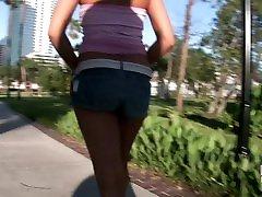 Flashing loud japanese fucking hard buteful ass xoxoxo allbut women thick In Downtown Tampa