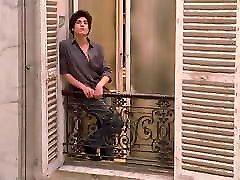 Eva Green Filme Os Sonhadores 2003 Parte 4