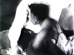 Retro Porn Archive - hard058