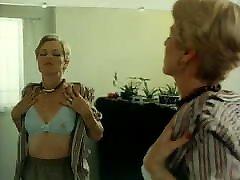 1 starinska porno zvezda vroča scena
