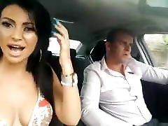 Elite escort Bojana from Banja Luka Bosnia