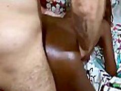 Hot sexx hardcore wife gets ANAL CREAMPIE - Watch more on hotcamz.ga