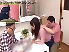 japanese ledbian kiss fucking his noelle eastonck in front of his father....full video link....http:bit.ly2GjwQa8