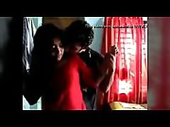 Indian long hair sister fuck with her real brother