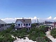 Brandon Cody and Roman Todd - Fire Island Fuckfest Part 1 - Drill My Hole - Trailer preview - Men.com