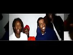 BigTUpNext x King Lil Jay the movement official video Chicago