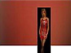 CrossDress - CD - CDzinha ● CDel&iacutecias Vol. 07 ↦ 30 Lindas CDzinhas Para Te Inspirar ●⭕▶【VISITE www.NoNeca.com - Calcinhas Para Aquendar a Neca】◀⭕● CrossDressing, Crossdresser, CDzinhas, Crossdress, Crossdresser, Crossdressers, Cross Dresser