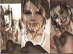 Jakebullet cum tribute compilation 1986 VHS