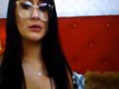 Camila Sugar exclusive