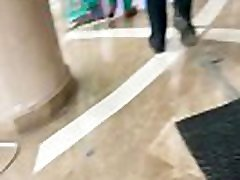 punjabi video awek melayu cantik walkin i gallerian