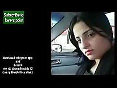 Hindi live video call seachmouth hood pink com bhabhi fulfil wish