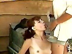 dxr3540 dbm x-ray 40 - oko-pisser klasičnih porno analno mlade rit joške blowjob joške beverly hills slike 720p alt adult sex zmenki tukaj &gt&gt&gt&gt&gt sex25.klub
