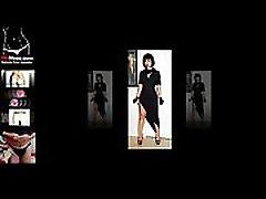 CrossDress - CD - CDzinha ● CDelícias Vol. 04 ↦ 30 Lindas CDzinhas Para Te Inspirar ●⭕▶【VISITE www.NoNeca.com - Calcinhas Para Aquendar a Neca】◀⭕● CrossDressing, Crossdresser, CDzinhas, Crossdress, Crossdresser, Crossdressers, Cross Dresser