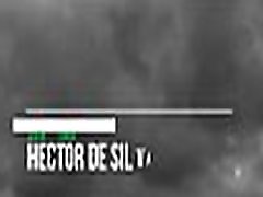 Colton Grey and Hector De Silva - Incomparable - Gods Of Men - Trailer preview - Men.com