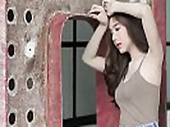 Relax time girl and music full video: http:bit.ly2Xg6T25