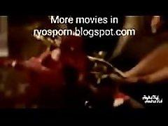 Sex And Zen Adult Movie, More In ryosporn.blogspot.com