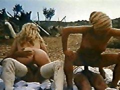 Greek Tsonta-Emeis oi Vlaxoi2