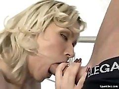 Nancy Reegan russian nun sex Angel