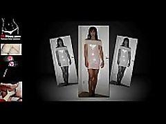 CrossDress - CD - CDzinha ● CDelícias Vol. 02 ↦ 30 Lindas CDzinhas Para Te Inspirar ●⭕▶【VISITE www.NoNeca.com - Calcinhas Para Aquendar a Neca】◀⭕● CrossDressing, Crossdresser, CDzinhas, Crossdress, Crossdresser, Crossdressers, Cross Dresser