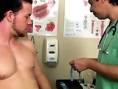 Old guy doing kay parker bath taboo twink first time Electro vibration is a