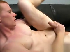 Emo sex free gay porn without money and bondage twinks movies Spencer