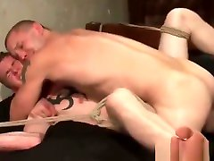 Very tshart girls gay BDSM free porn clips part1