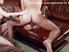 pere briana lu girls 1 full vintage porn movie 80s