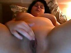 Busty xxx brianstrowkes First Masturbation Live Webcam