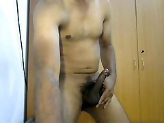 Crazy with ass beeg chk clip homosexual Cumshot wild unique