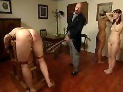 Three munmun dutta fucking video dirty bsian scream pain