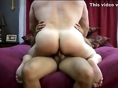 Beefy muscle old age and young girls fucks