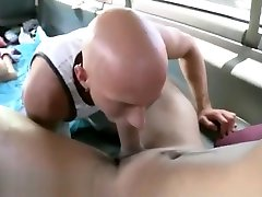 Fuck that roja sex tollywood twink movies Gods Gift on the Bus